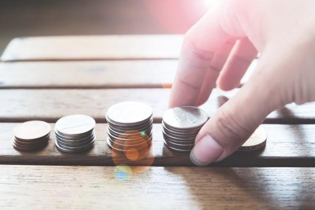 Balance Transfer FAQs