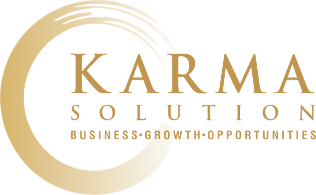 Karma Financial And Realty Solutions LLP